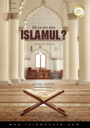 لماذا اخترت الإسلام
